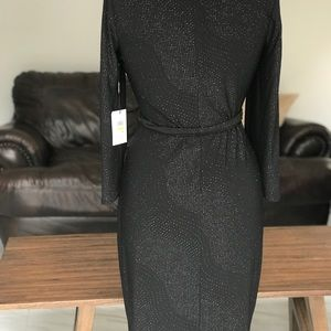 Calvin Klein Dresses - Calvin Klein dress